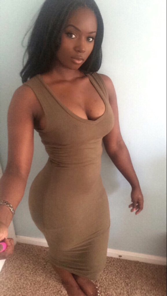 Ebony women white men porn